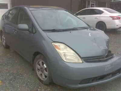 Battery Hybrid Battery Fits 04-09 PRIUS 77110