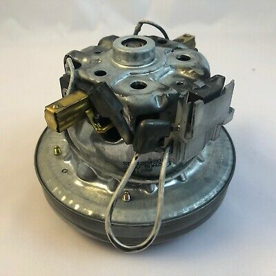 Dyson DC05 Panasonic SDS1204SD Motor. Used & Tested. Vacuum Cleaner Motor.