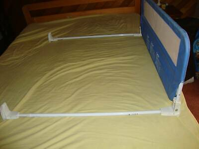 Bed Rail / Bed Safety Guard, Good Condition