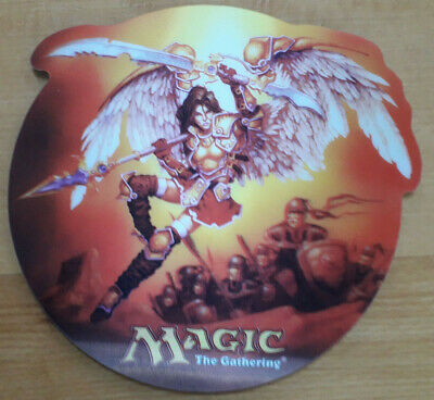 MAGIC The Gathering - Mousepad mit 3D-Effekt