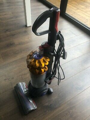 Dyson DC50 Hoover In good working order