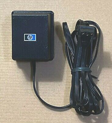HP AC Charger For HP-35 67 Scientific Calculators