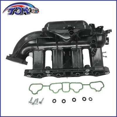 NEW OEM INTAKE MANIFOLD 2013 FORD FUSION /& ESCAPE 1.6L ECOBOOST #BM5Z-9424-A