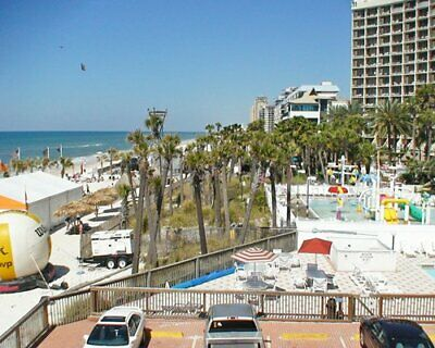 Casa Blanca Resort, Prime Week 14, Spring Break, Timeshare For Sale!!