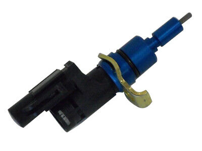 Ford Pulse Generator for Speedometer