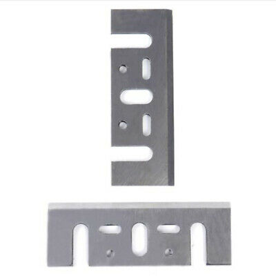 Electric Planer Spare Replacement for Power DIY Tool Part Y3