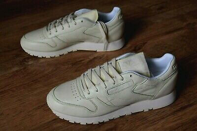 Details about Reebok Classic Leather Patent 36 37 38 39 40 41 CN0771 Patent Princess Spirit