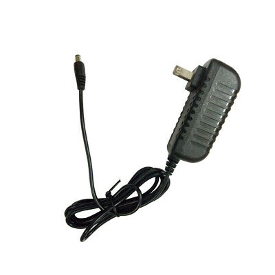 100-240 VAC Worldwide Voltage Use Mains PSU Accessory USA AC//DC Adapter for Rocketfish S024EU1500150 Speaker Power Supply Cord PS Wall Charger Input