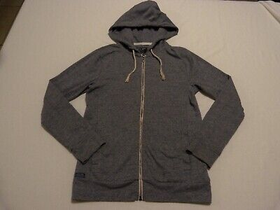 INDIE jacket size 10 - fill a bag
