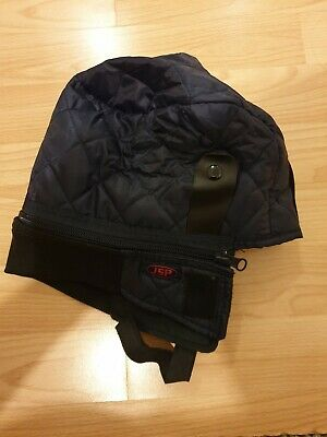 JSP AHV000-400-000 Cold Weather Helmet Comforter
