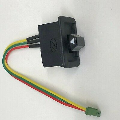 Kymco Mobility Scooter indicator directional Switch Midi, Maxer, Maxi Strider