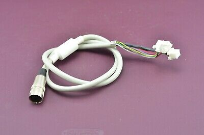 Sirona Dental Systems InEos Blue Scanner D3524 CAMERA CABLE