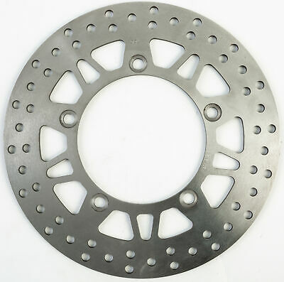 EBC OE Replacement Stainless Steel Motorcycle Disc Brake Rotor MD994D