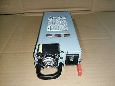 Tested Arista PWR-460AC-R DS460S-3-402 460W AC Power Supply  For Arista Switch