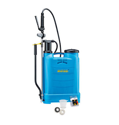 Matabi 20 Ltr Evolution 20 Agro Backpack Sprayer 84945