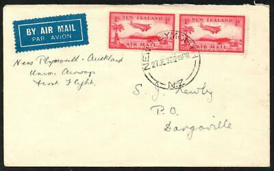 SoD Group of 13 Br Col KGVI mainly reg covers originally offered individually