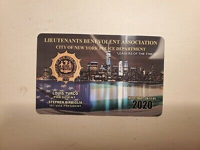 2020 LBA CARD  PBA SBA DEA CEA Collectible card