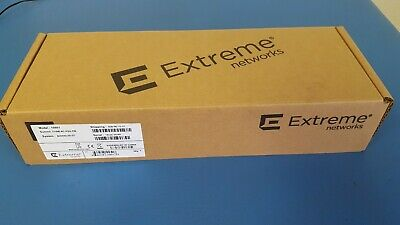 Extreme Networks 10951