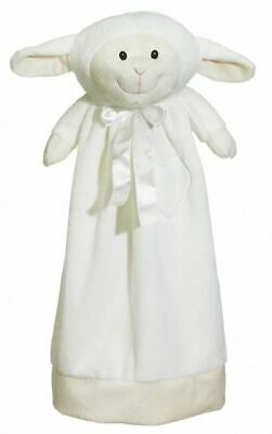 Blankey Buddy Lamb 20in