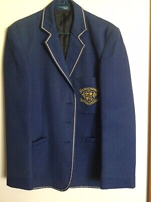Loreto College Girls Uniform Collection 4 Items Pick Up Only Ballarat