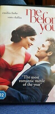 me before you dvd for sale