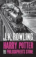 Harry Potter 1 and the Philosopher's Stone Joanne K. Rowling Taschenbuch 2018