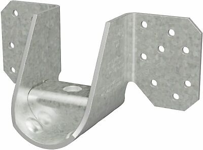 (2 Count ) Simpson Strong-Tie VGT Variable Girder Tiedown