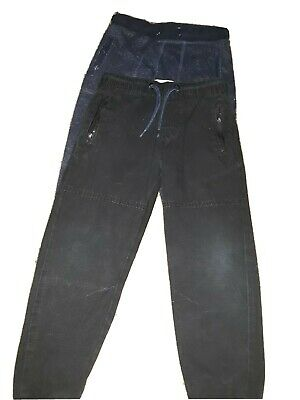 Boys Joggers/trousers Age 5