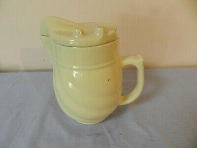 Vintage Electric Jug Made in New Zealand