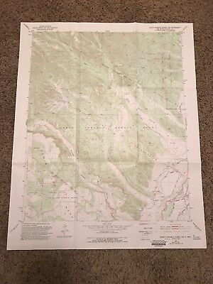 Santo Domingo Pueblo New Mexico NM USGS Topographic Map Topo 7.5 Minute Samdoval