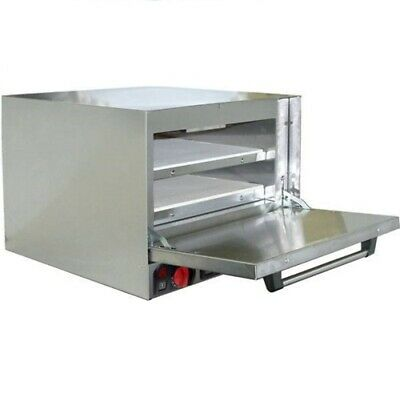 Anvil Axis Pizza Oven