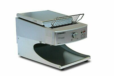Roband Sycloid Toaster - ST350A