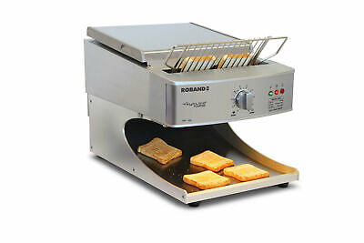 Roband Sycloid Toaster - ST500A