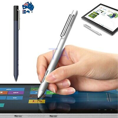 Universal Stylus Touch Pen For Microsoft Surface Pro 4 5 6 /ASUS/HP/Sony Laptop