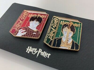 Harry Lucius Draco Hermione Snape Severus Malfoy Badge Brooch Pin Strap Limit N