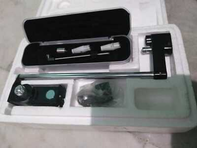 R TYPE Applanation Tonometer For Slit lamp New Case