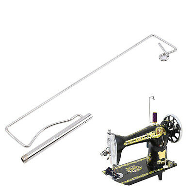 Tools Quilting Home Thread Holder For Sewing Machine Rack Single Cone Spool IT