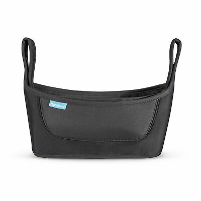UPPAbaby - Carry-All Parent Organiser