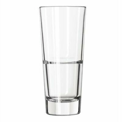 Libbey Endeavour Hi-Ball Tumblers 295ml (Pack of 12) (Pack of 12) GH675 [D83M]