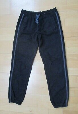 George Activewear Pants 12-13 Years Height 152-158cm Jogging Bottoms Sweat Pants