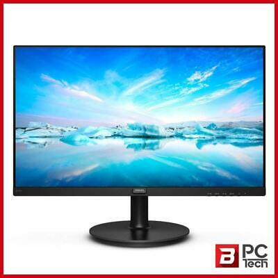 Philips 272V8A 27inch 60Hz IPS W-LED Monitor