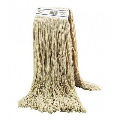 KENTUCKY MOP HEAD 16oz CASE of 30