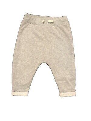Country Road Baby Girl Pants