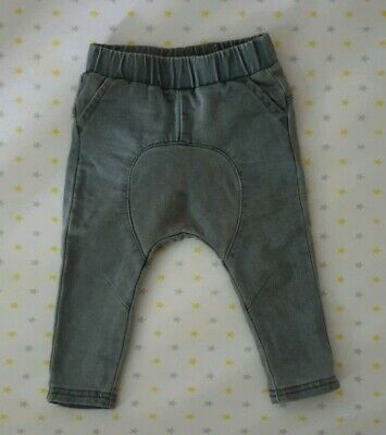 Seed Baby Jeans 6-12m