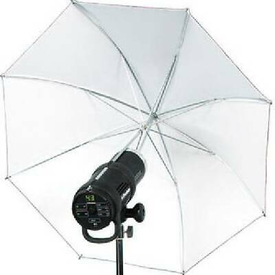 "Profoto 30"" Small White Umbrella"