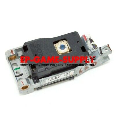 KHS-400C Replacement Laser Lens for PlayStation 2 PS2