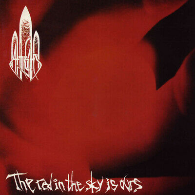 """LOT 2 CDs AT THE GATES: """"Terminal...""""+""""The red...."""" Swedish Death Metal"""