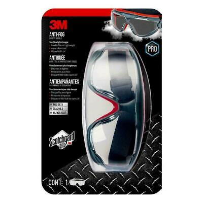 Safety Goggles- NEW