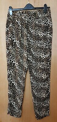 Atmosphere Primark Trousers Pants Size 14
