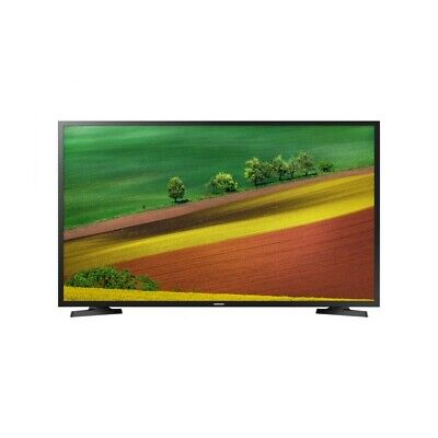 "Tv 32"" Sam Hd Led Europa Dvbt2"